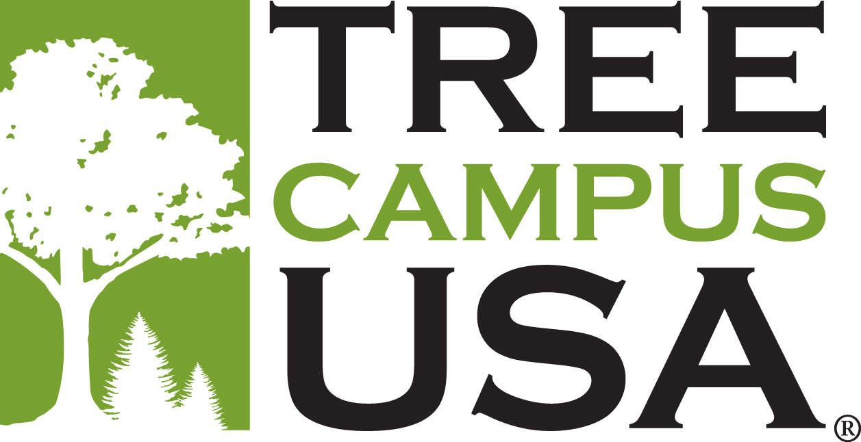 Treecampus USA logo
