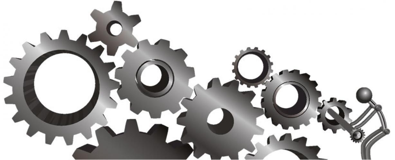 building systems maintenance facilities maintenance operations